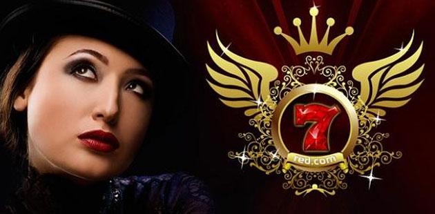 Red 7 Casino
