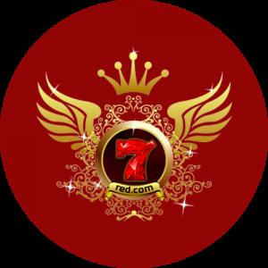 Logo 7Red Casino