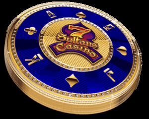 Casino 7 Sultans