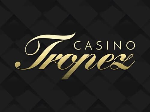 Casino-Tropez-Online