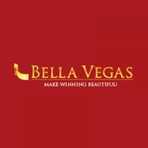 Casino Bella Vegas