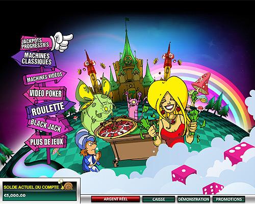 casino-diceland