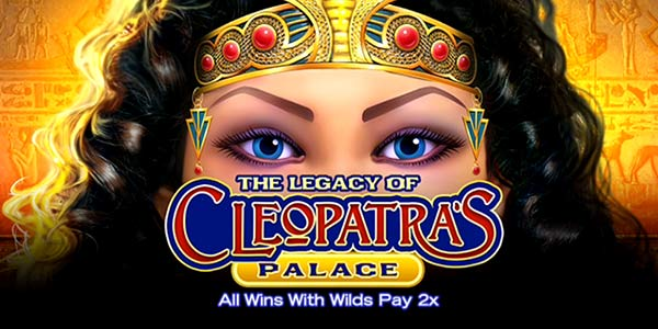 Cléopatra's Palace Casino