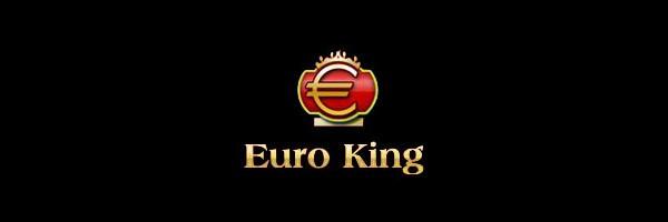 Casino EuroKing