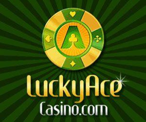 lucky-ace-casino
