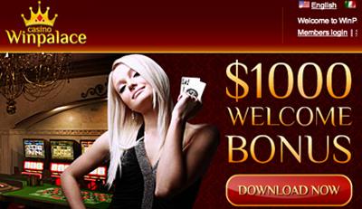 winpalace-casino-bonus
