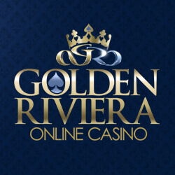 Golden Riviera casino en ligne